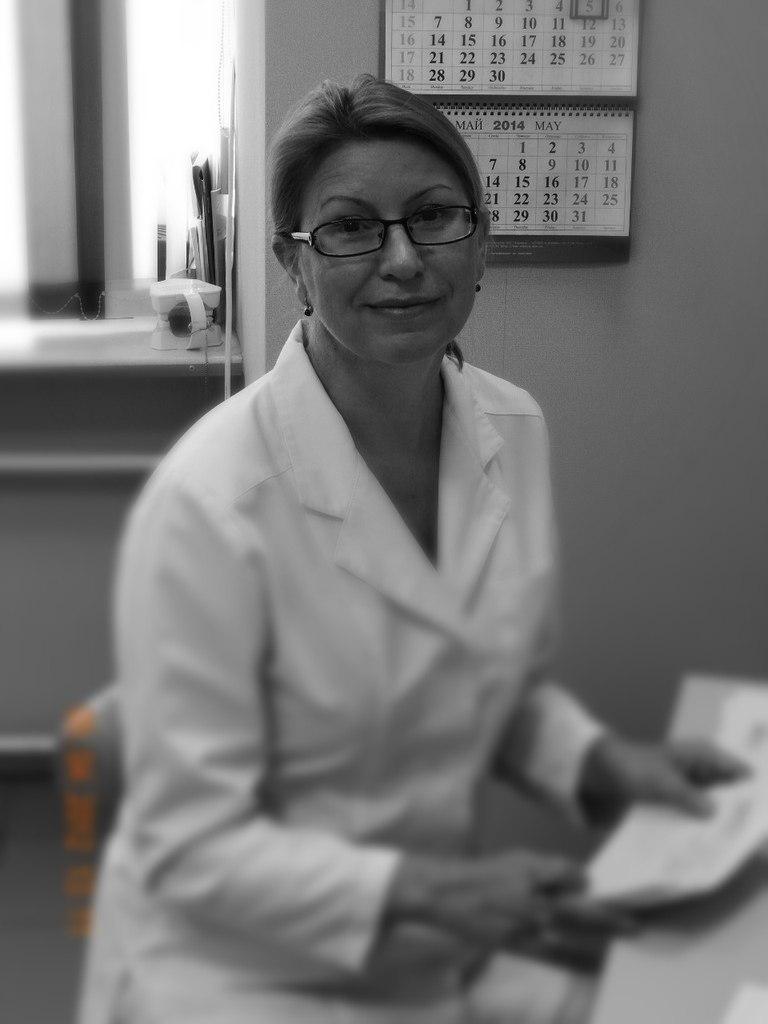 Doctor_Khripkova_O_P
